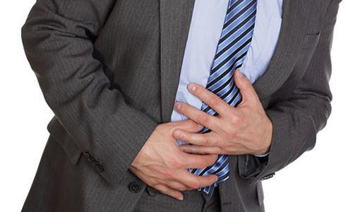 لمرضى القولون العصبى.. 6 نصائح قبل عمل «رجيم»