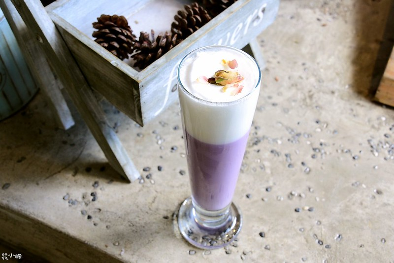 圖咖啡菜單新莊早午餐推薦 (16)