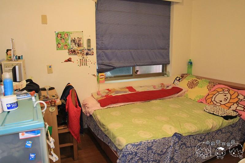 房間 015