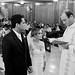 Casamento Renata + Rodrigo (706)