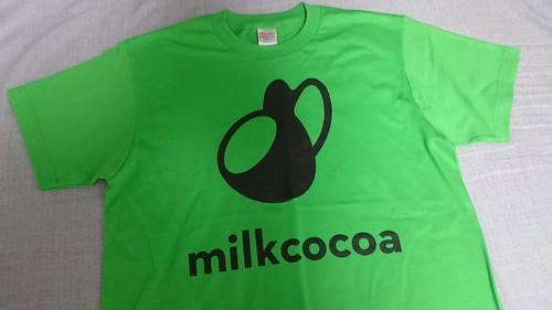 milkcocoa-t