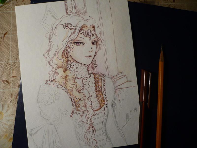 принцесса_фрагмент