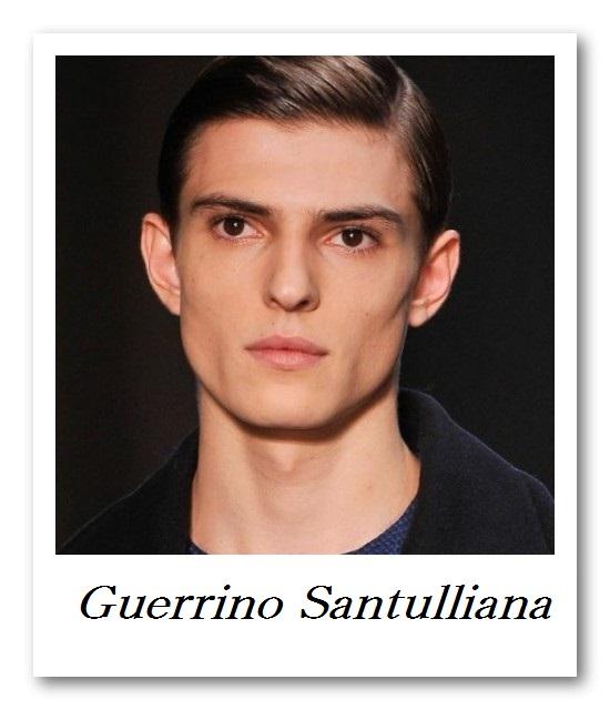 DONNA_Guerrino Santulliana0