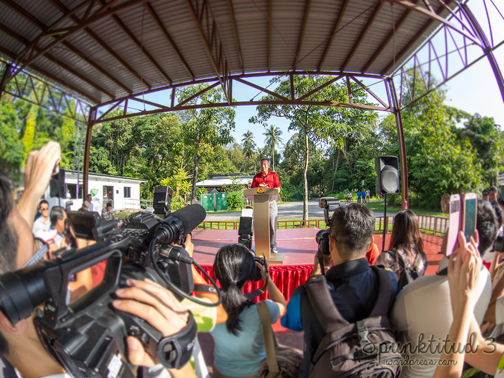 Ubin Day Photography Exhibition