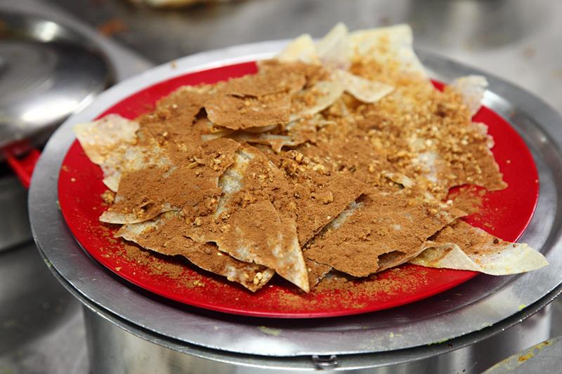 Roti-1-Malaysia