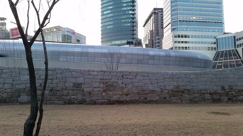 @DDP, Seoul