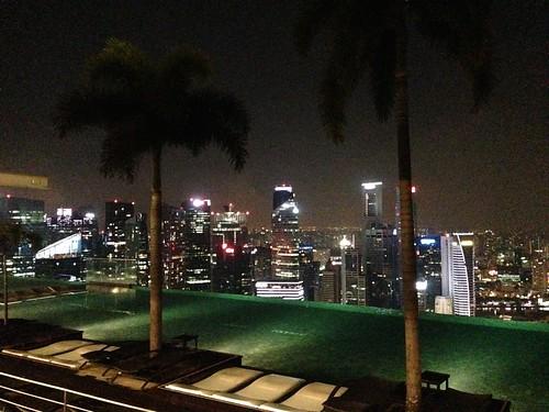 SingMalay090