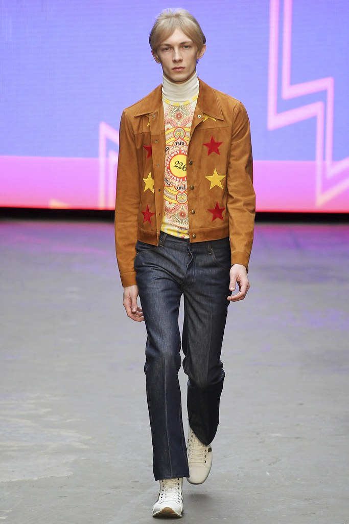 FW15 London Topman Design030_Carol Sapinski(VOGUE)