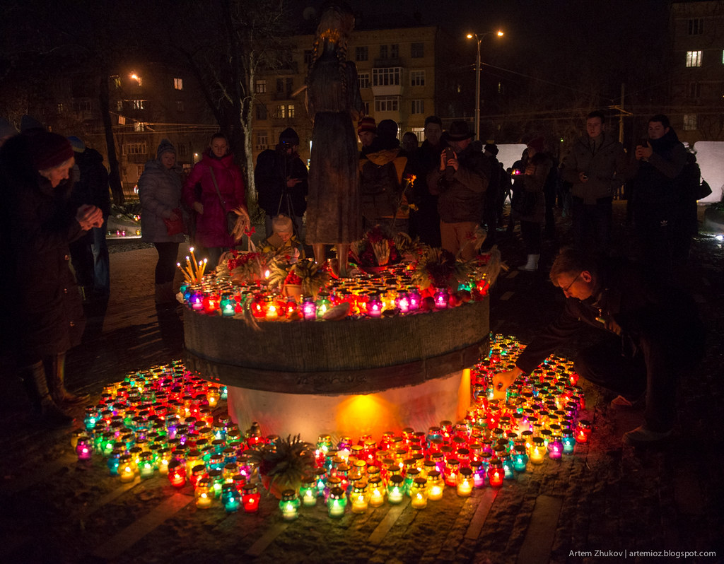 Holodomor Remembrance Day - 2014-9.jpg