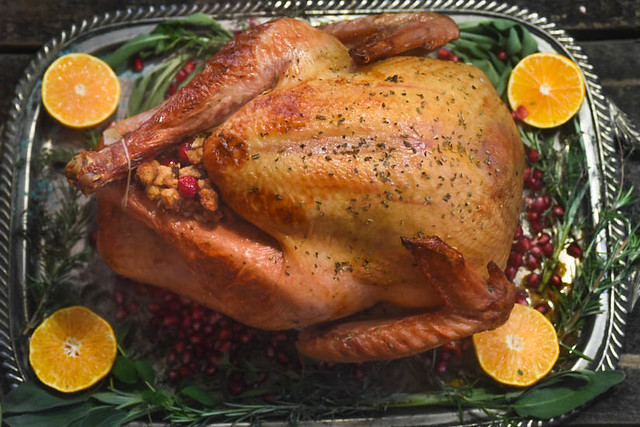 herb-butter-roasted-turkey.jpg