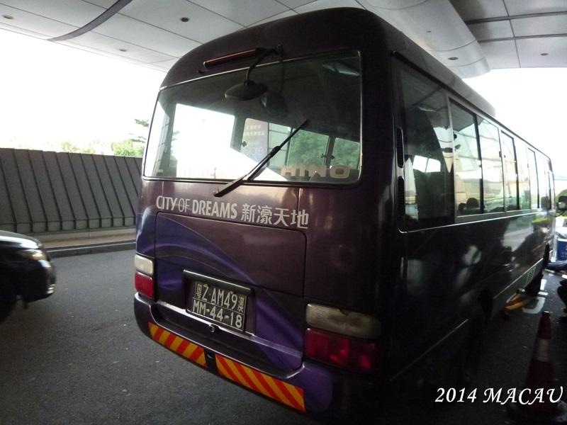 P1040365