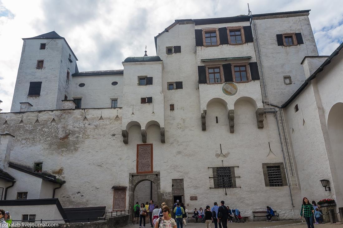 Зальцбург_замок-42