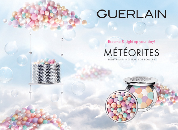 guerlain-meteorites-jan2015-homepage-banner-optomized_1