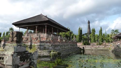 Bali-2-185