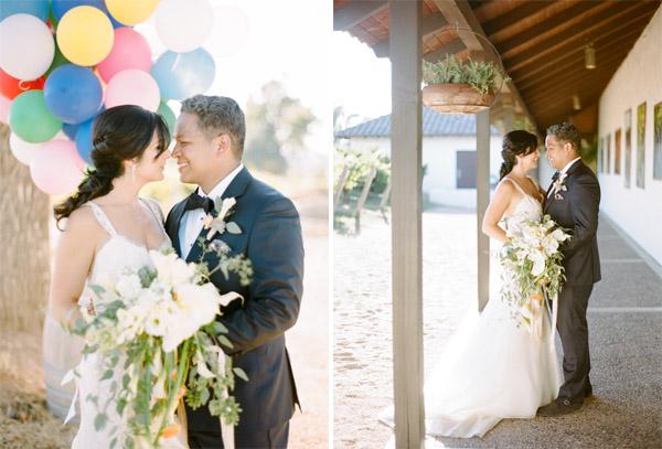 RYALE_GaineyVineyard_Wedding-019