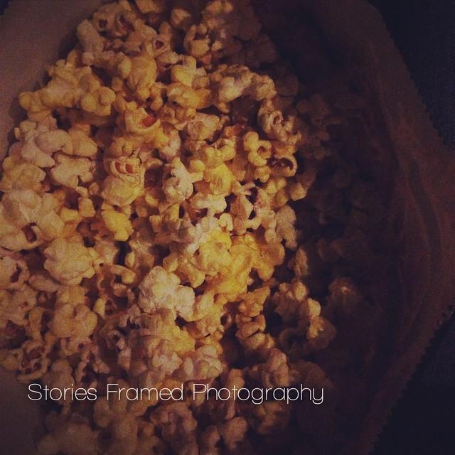 325.365 | hunger games popcorn.