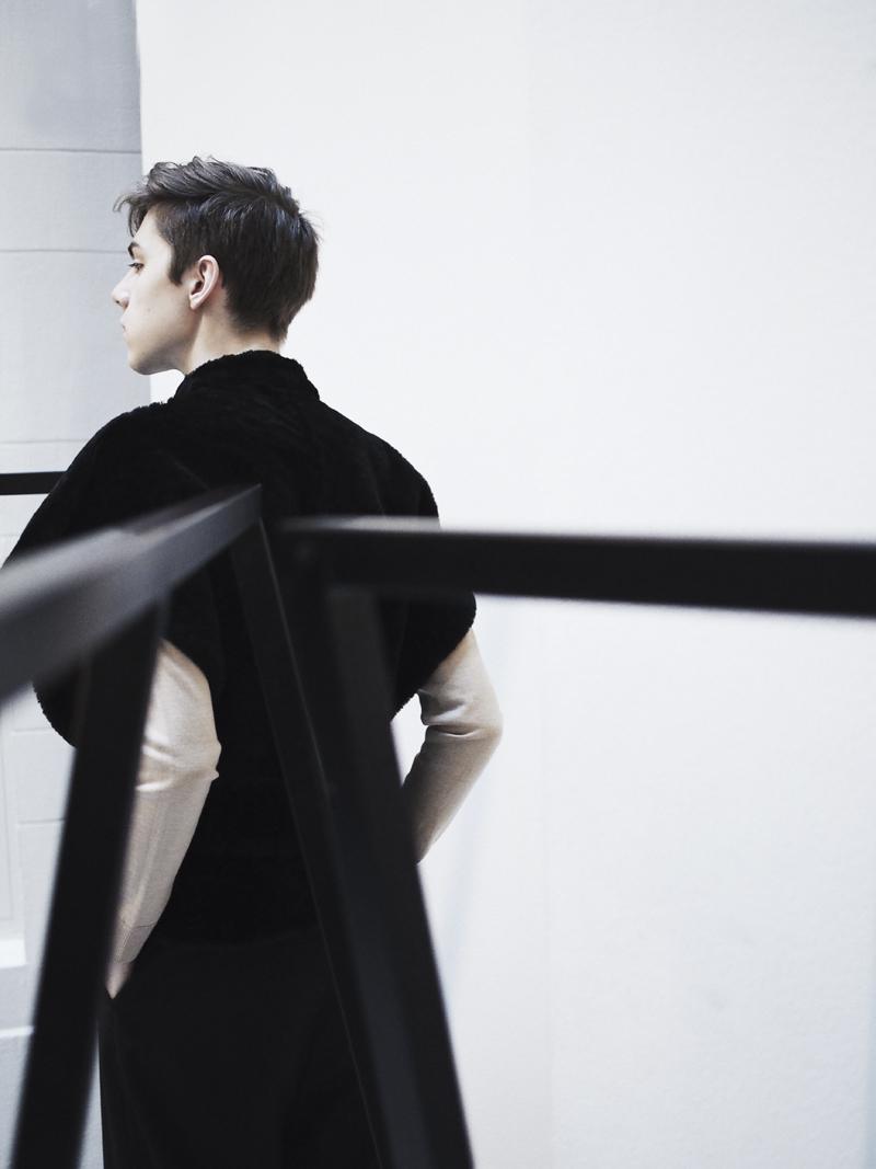 MikkoPuttonen_fashionblogger_london_FashionWeekStockholm_Outfit_Onar_IpekVest_cos_weekday_JillSander8_web