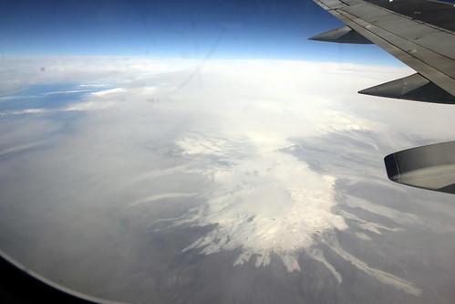 travelling geotagged iceland isl skaftafell austurland geo:lat=6442196900 geo:lon=1679020350