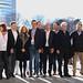 Conferencia Autonómica do PSOE