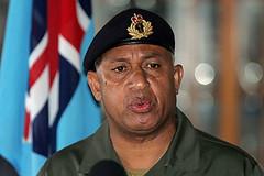 На Фиджи решили отказаться наотрез от колониального прошлого