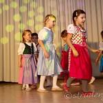 2014-12-14 Tanzblumen-085