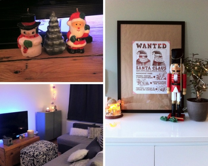 Ravacholle Lifestyle Blog | Christmas Nutcracker 2014