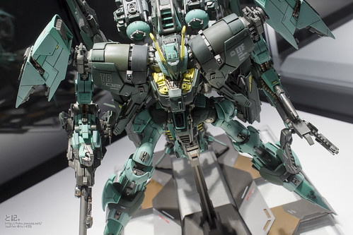 gunplaexpo2014_3-51