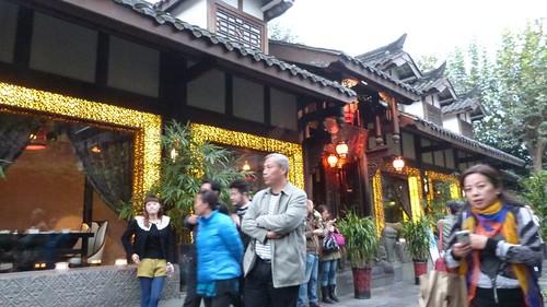 Chengdu-Teil-3-144