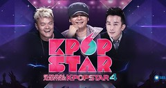 Kpop Star 4 Audition Ep.9