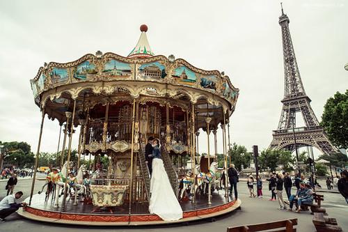 高雄婚紗推薦_高雄法國台北_海外拍婚紗_國外拍婚紗_法國巴黎_景點 (9)
