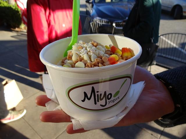 miyo yoghurt los altos