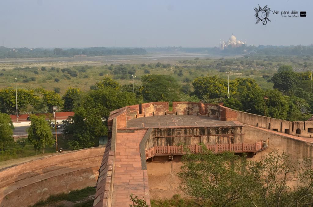Taj Mahal-2465