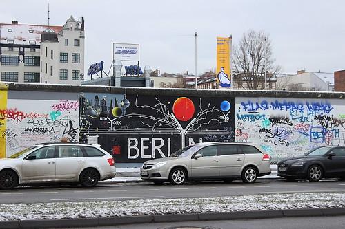 Berlin 04022015_001