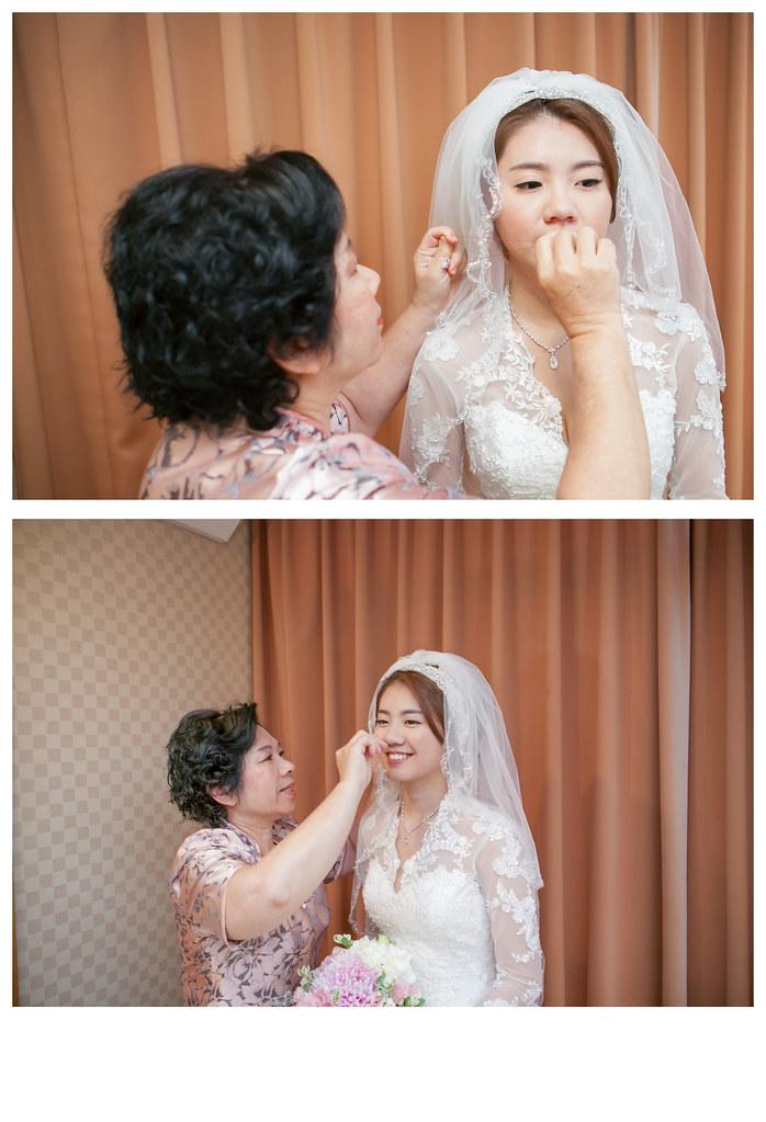 29-26-婚攝樂高-婚禮紀錄-婚攝-台中婚攝-豐原儷宴