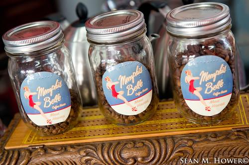 005_Memphis-Belle-Coffee-Shop_by-Sean-M-Hower_MT-2