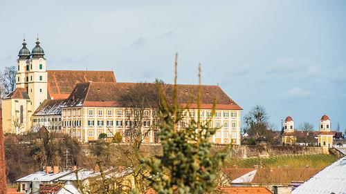 castle austria österreich view schloss steiermark stmk stainz iloveaustria schlossstainz ilovestyria landscaped800stainz