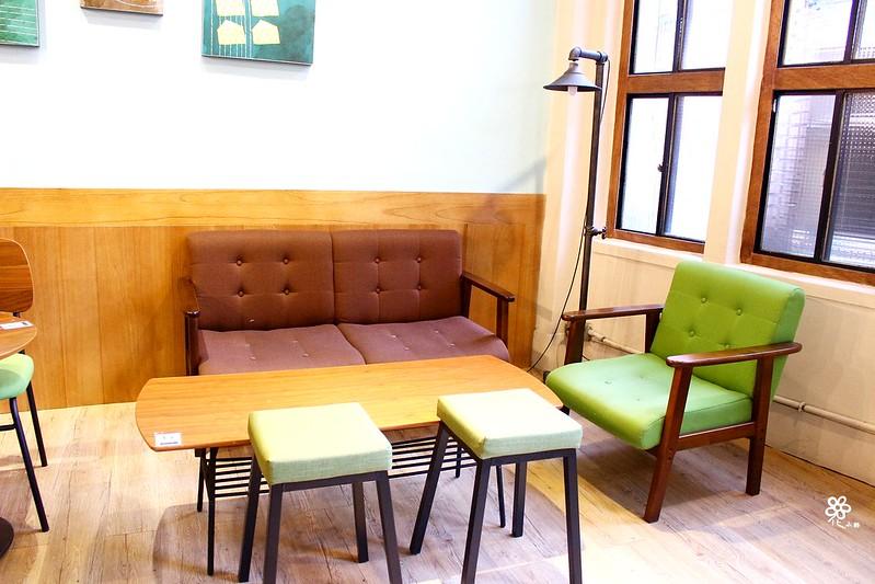 PB CAFE新莊 (10)