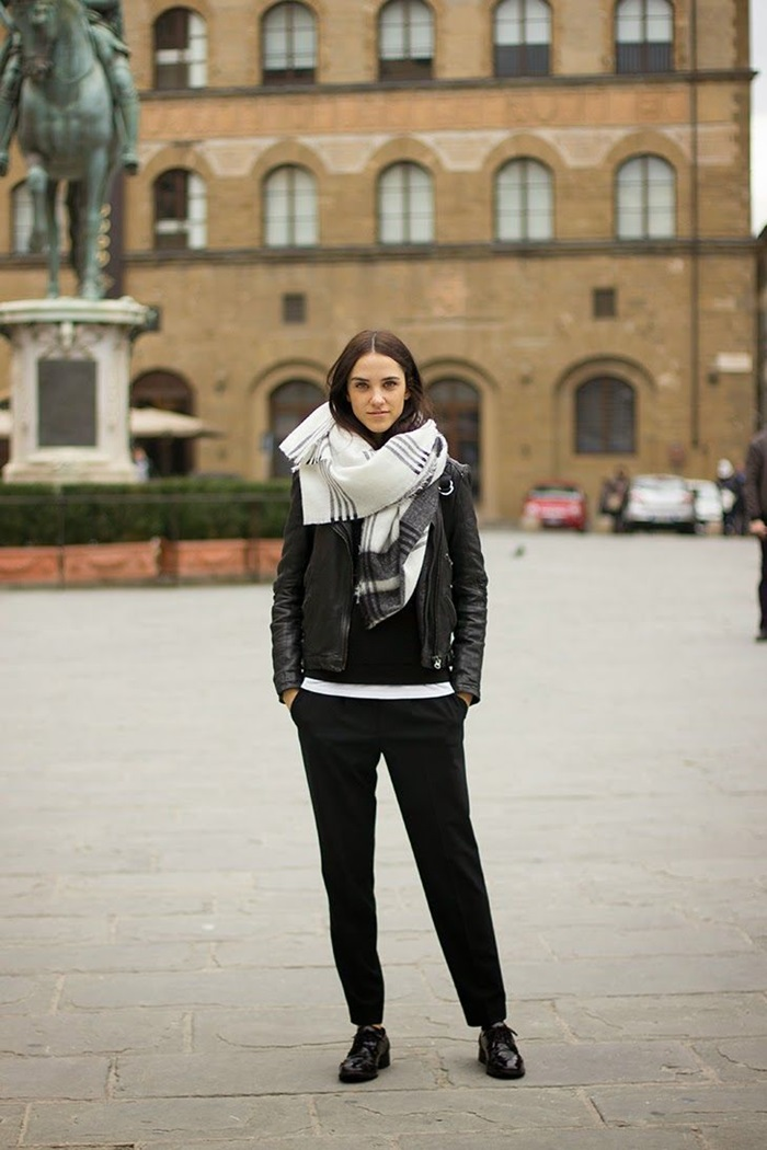 scarf-street-style-23