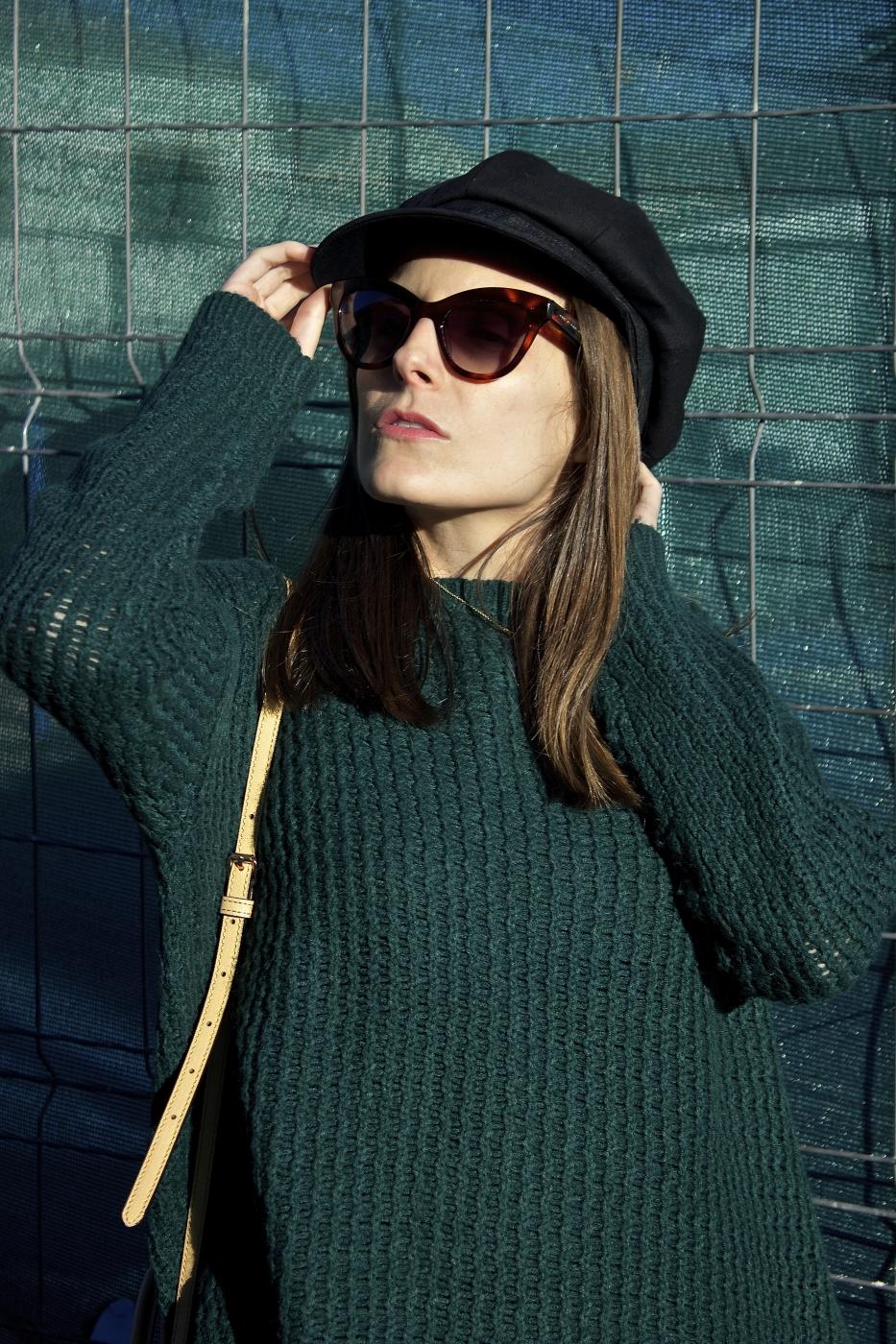 lara-vazquez-mad-lula-style-fashion-ootd