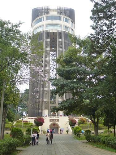 Ta-Chiayi-Parc de la ville (11)