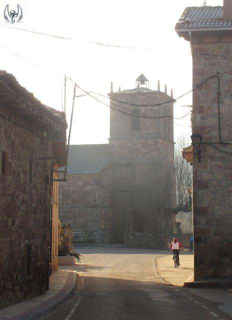 2014_12_24_Vuelta-_Pantano-033