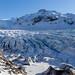 Svinafellsjökull glacier (Iceland) by _davidphan