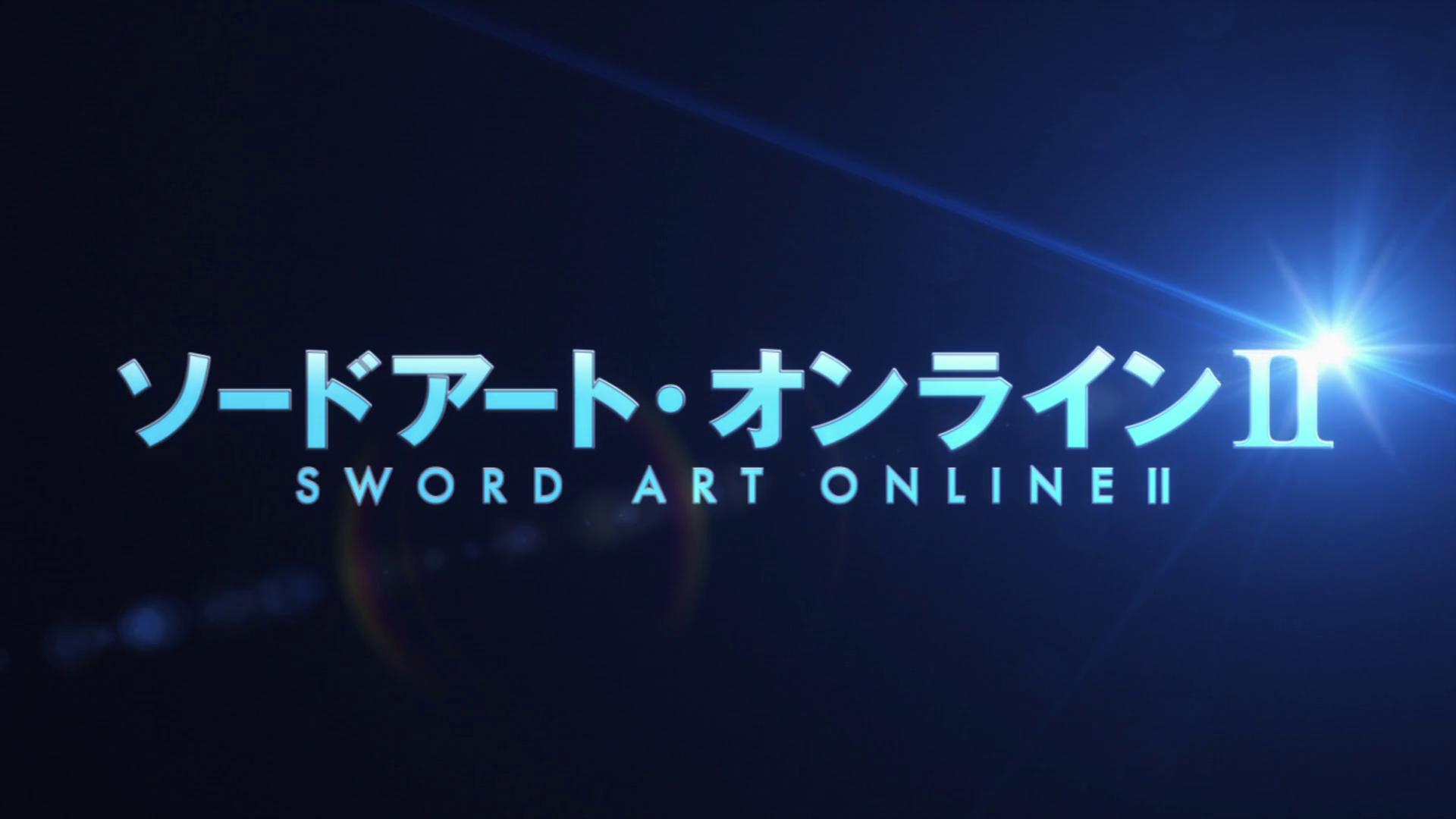 Sword Art Online II E24 (30)