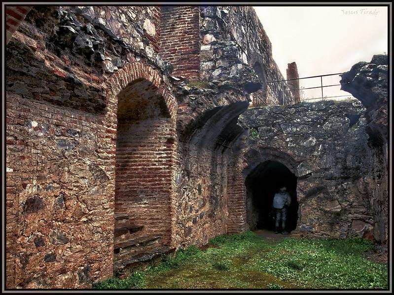 Quedada al castillo de Mirabel 16148414699_2034855dd1_c