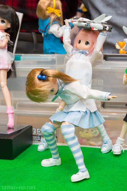 DollShow42-お茶会-DSC_7483