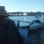Carillon Point Lake Washington