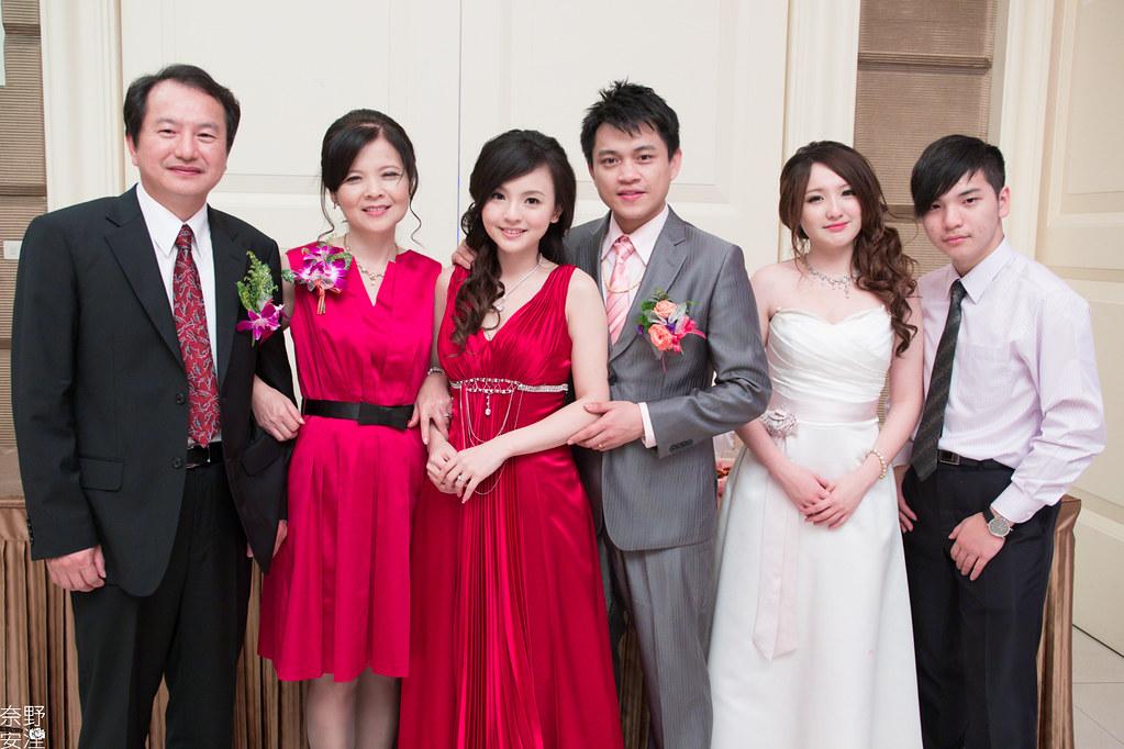 婚禮攝影-台南-銘元&韻如-結婚-X-台南商務會館-77