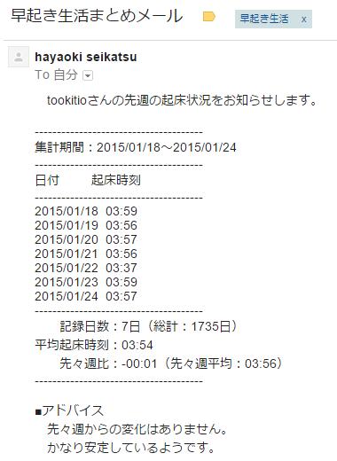 20150126_hayaoki