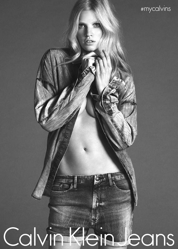 Calvin Klein Jeans, Calvin Klein Underwear u00A9 Mert Alas    and Marcus Piggott (7)