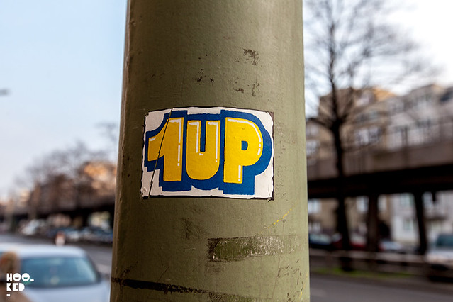 1UP_STREETART_HOOKEDBLOG_5161_PHOTO_©2015_MARK_RIGNEY